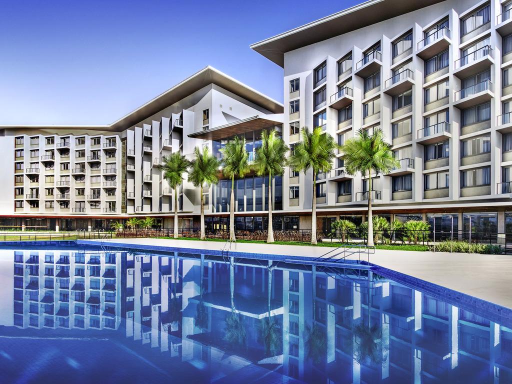 6 consejos para elegir un buen hotel
