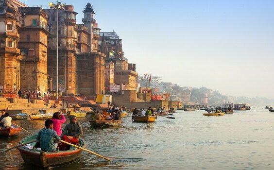 Elección de los mejores operadores turísticos educativos en India